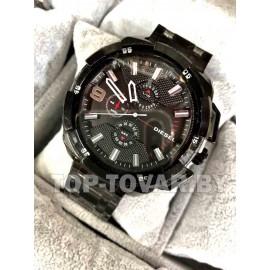 Часы Diesel Brave D-1160