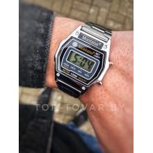 Электронные часы Montana MT-1001