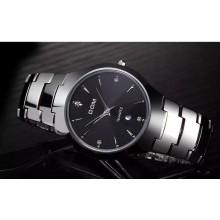 Часы DOM W179-14