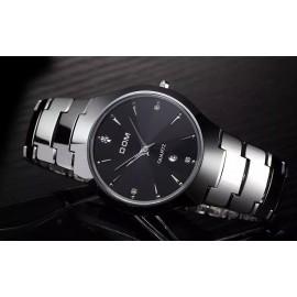 Наручные часы DOM W179-14