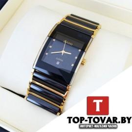 Часы RADO INTEGRAL RD-1057
