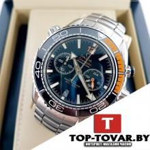 Мужские часы OMEGA O-1073