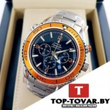 Мужские часы OMEGA O-1074