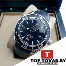 Мужские часы OMEGA O-1075