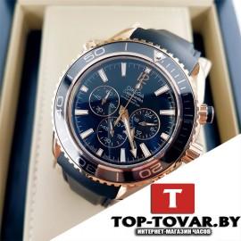 Мужские часы OMEGA O-1076