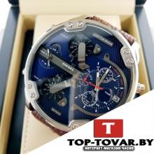 Мужские часы Diesel Brave D-1161