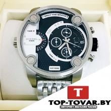 Мужские часы Diesel Brave D-1163