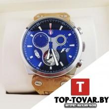 Мужские часы Tag Heuer Formula 1 TH-1042