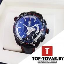 Мужские часы Tag Heuer Calibre 36 TH-1043