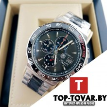 Мужские часы Tag Heuer CHRONOGRAPH TH-1047