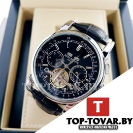 Мужские часы Patek Philippe Men Complications PP-1150