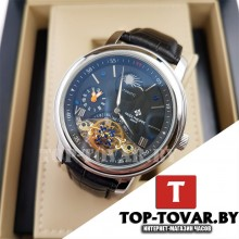 Мужские часы Patek Philippe Automatic PP-1152