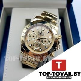 Мужские часы Rolex Daytona RX-1581
