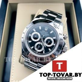 Мужские часы Rolex Daytona RX-1583