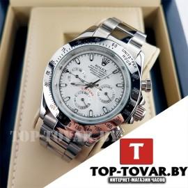 Мужские часы Rolex Daytona RX-1584