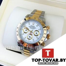 Мужские часы Rolex Daytona RX-1585