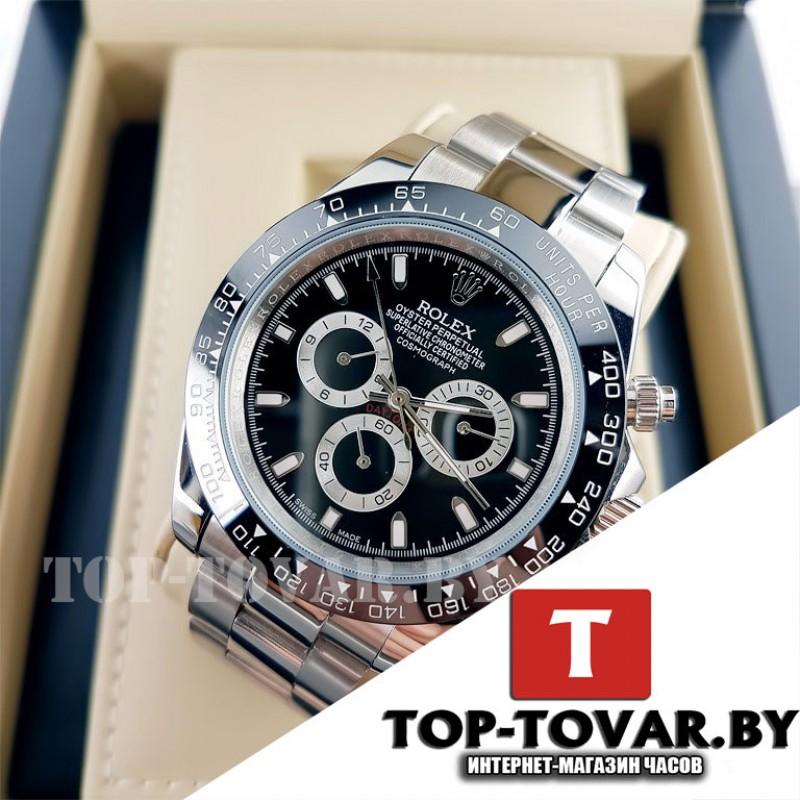 Мужские часы Rolex Daytona Cosmograph RX-1586