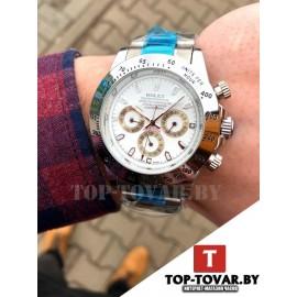Мужские часы Rolex Daytona RX-1588 механика
