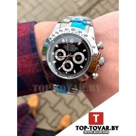 Мужские часы Rolex Daytona RX-1589 механика
