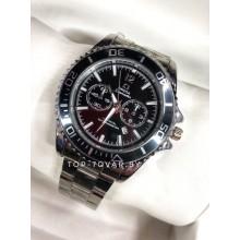 Мужские часы Omega O-1078