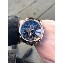 Мужские часы DIESEL (ДИЗЕЛЬ) D-1165