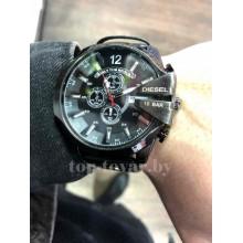 Мужские часы DIESEL (ДИЗЕЛЬ) D-1166