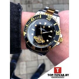 Мужские часы Rolex RX-1590