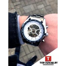 Часы мужские TISSOT T-1206