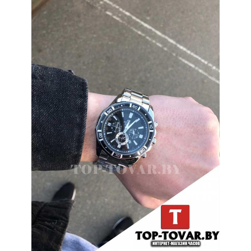 Мужские часы Casio GS-1143
