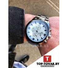 Мужские часы Casio GS-1144