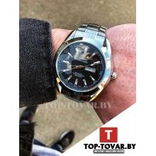 Мужские часы Omega O-1079