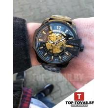 Мужские часы DIESEL (ДИЗЕЛЬ) D-1169