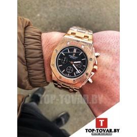 Мужские часы Audemars Piguet AP-1037