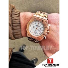 Мужские часы Audemars Piguet AP-1038