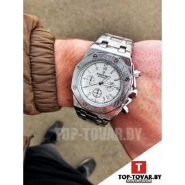 Часы Audemars Piguet AP-1039