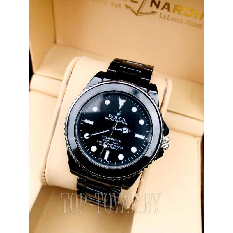 Наручные часы Rolex RX-1601