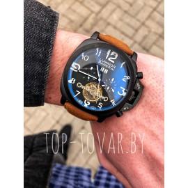 Часы Panerai PN-1021