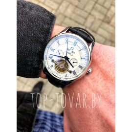 Наручные часы Omega O-1080