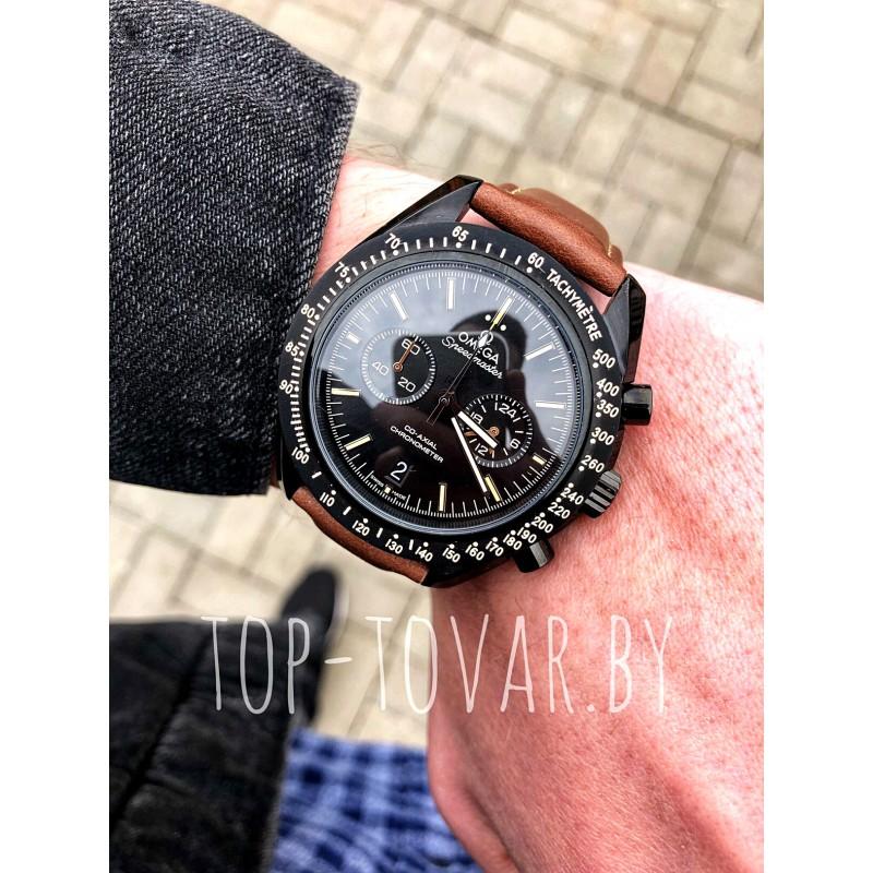 Наручные часы Omega O-1081