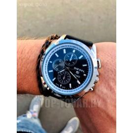 Мужские часы DIESEL (ДИЗЕЛЬ) D-1170