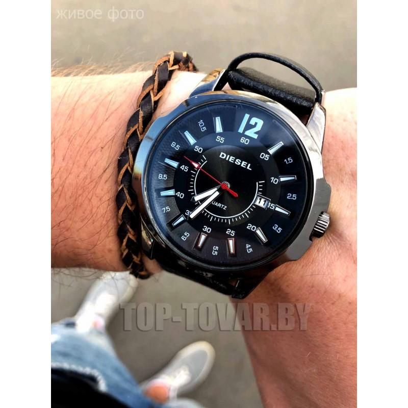 Мужские часы DIESEL (ДИЗЕЛЬ) D-1171