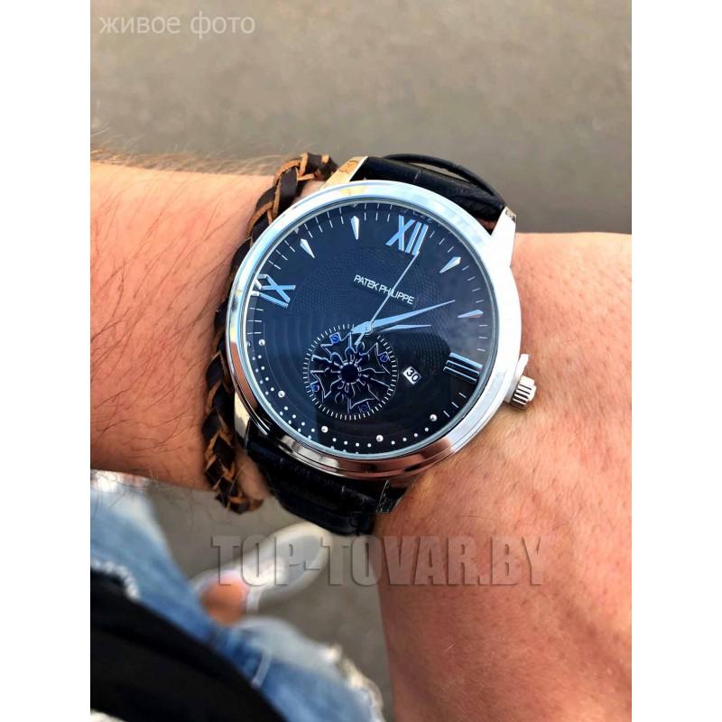 Мужские часы Patek Philippe PP-1153