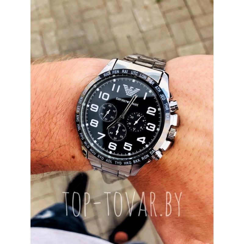 Мужские часы Emporio Armani AR-1070