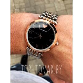 Мужские часы Emporio Armani AR-1071