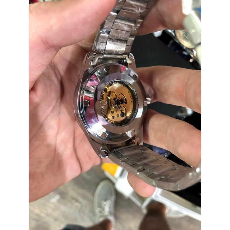 Наручные часы Rolex RX-1602