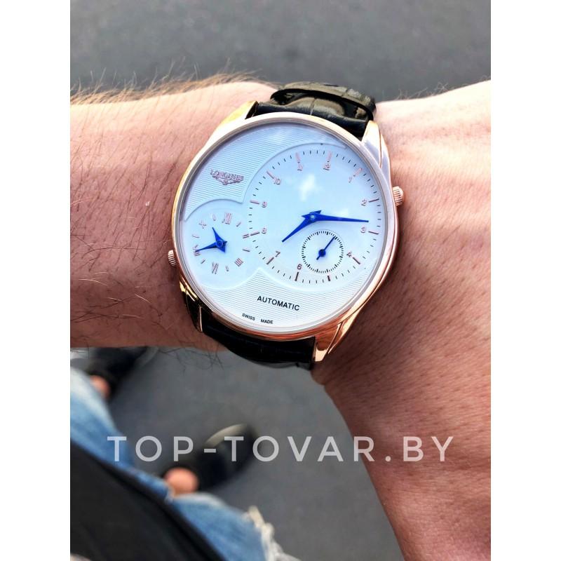 Часы Longines L-1014