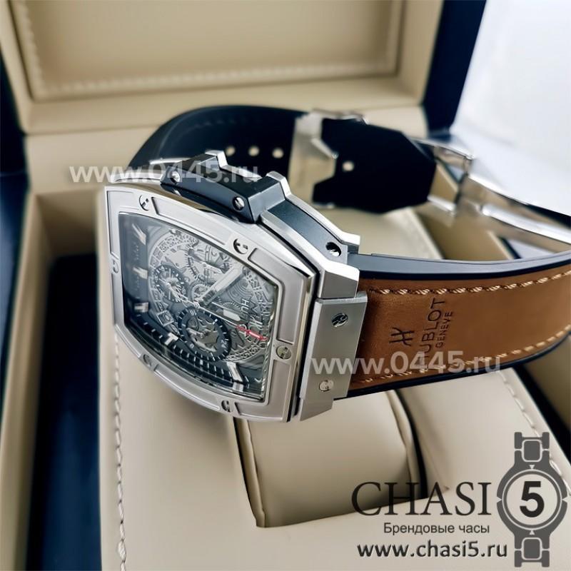 Часы HUBLOT Senna Champion HB-1060