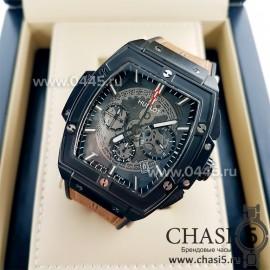 Часы HUBLOT Senna Champion HB-1061