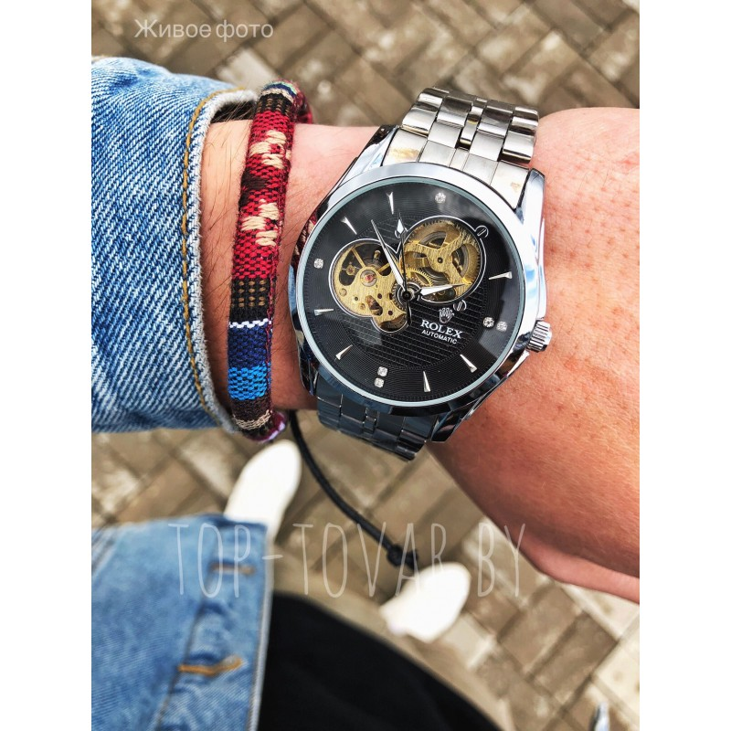 Наручные часы Rolex RX-1603