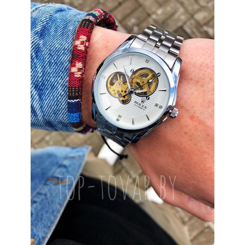 Наручные часы Rolex RX-1604